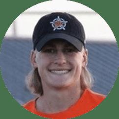 2021 Scholarship Recipient Tanner - Harwell & Cook Orthodontics - Amarillo TX