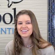 Braces for Teens Patient Testimonial - Harwell & Cook Orthodontics - Amarillo TX
